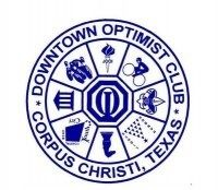 Optimist Club Corpus Christi