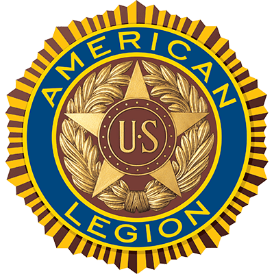 american-legion-logo-png-the-american-legion-1994