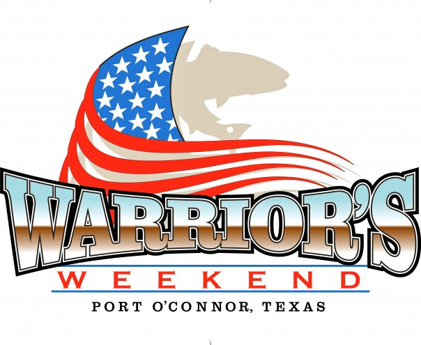 warrior's weekend